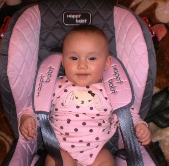 автокресло happy baby taurus delux кожа