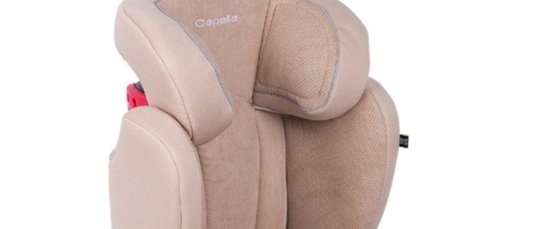 Capella s2311 i-fix