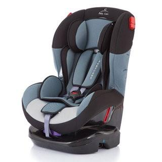 Автокрелсо Baby Care Basic Evolution