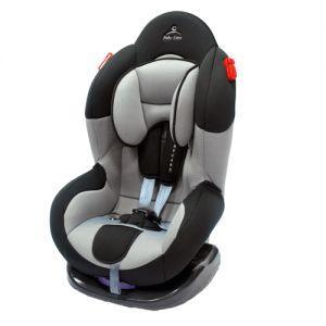 Baby Care Sport