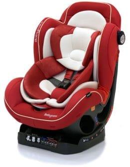 Baby Care BV-012